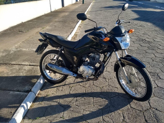 Honda Honda 125