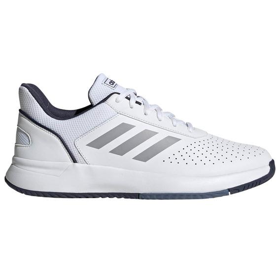 Zapatillas adidas Courtsmash-ee7609- Open Sports
