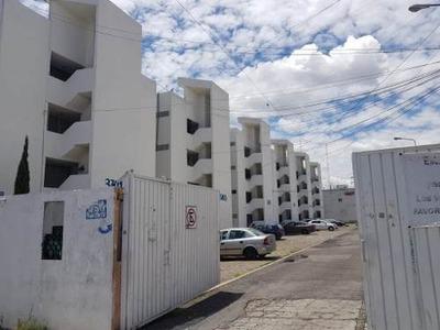 Renta De Departamento En Zona Boulevard Atlixco Y Telmex