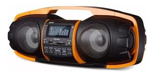 Parlante Rca Rsnuke Boombox Bluetooth 450w Mp3 Usb