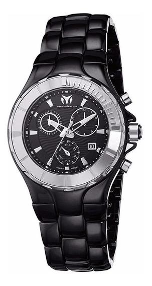 Reloj Technomarine Cruise 110028c Original