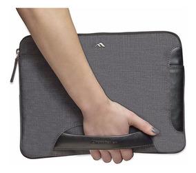 Case Brenthaven Sleeve P/ iPad Pro 11 2018 Com Alça De Mão