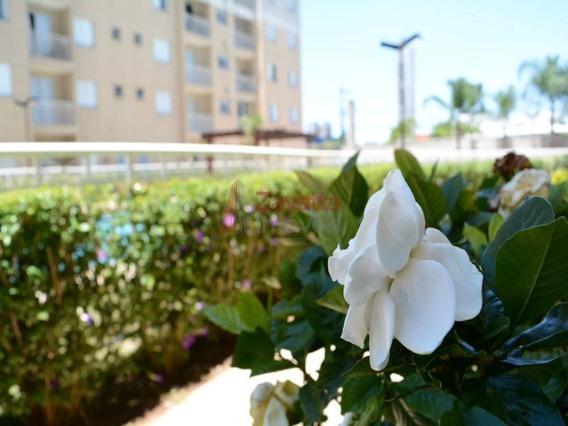 Apartamento A Venda, 3 Dormitorios, Suite, 1 Vaga De Garagem, Pronto Para Morar - Ap08122 - 67693238