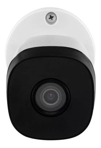 Câmera Full Hd 1080p 20m 2.8 Mm Vhl 1220 D Intelbras P/ Dvr