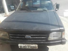 Ford Pampa Pampa L 1.8 Alcool