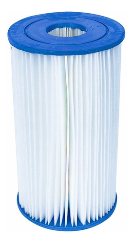 Imagen 1 de 6 de Filtro Para Bomba Tipo Iv - Charrua Store