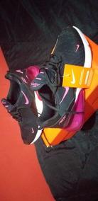 Tenis Tamanho Alietorios Nike Tam 39 adidas Tam 39 Rayder 42