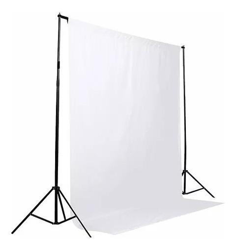 Tecido Fundo Infinito 1,40x2,00 Fotografico Estudio Foto