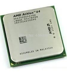 Processador Amd Athlon 64 3500 2.2ghz Am2 Barato Veja!!!