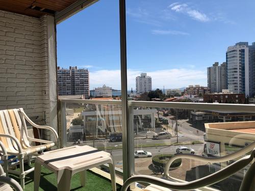 Apartamento A 50 Metros Del Mar Y Cerca De Gorlero