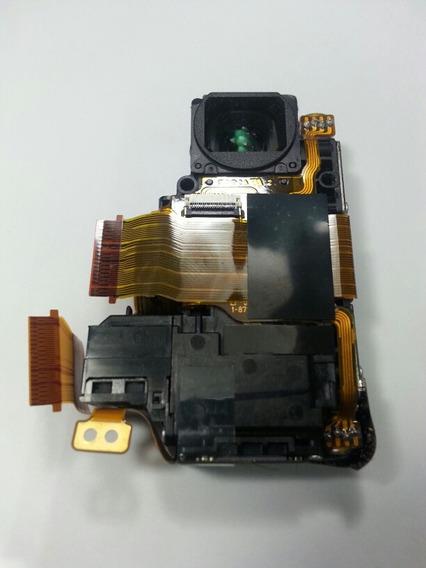 Bloco Sony T300 Com Ccd/ Sensor De Imagem.