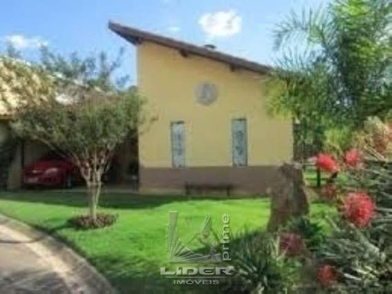 Casa - Condomínio Sunset Village Bragança Paulista - Cs8073-1