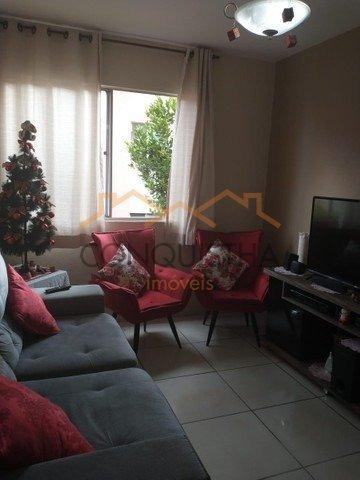 Apartamento - Alves Dias - Ref: 3089 - V-5273