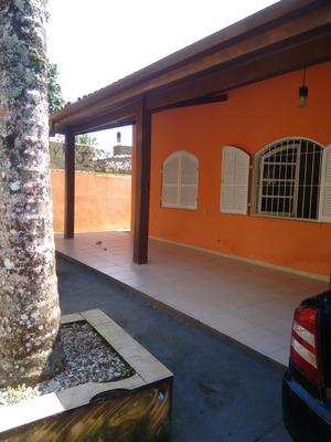 Casa Ubatuba Praia Das Toninhas A 500 Metros Da Praia