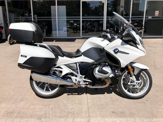 Bmw Motorrad R 1250 R T