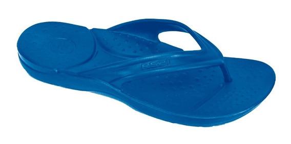Zapatos Cholas Playeras Sandalias Para Caballero Rs Kata