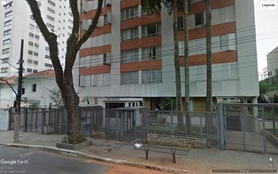 Apartamento Com 3 Dormitórios À Venda, 83 M² Por R$ 1.075.000 - São Paulo - Ap1334