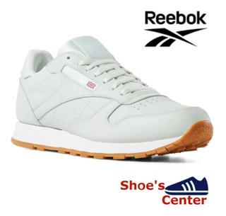 Compra > zapatos puma roma en quito tallas grandes OFF 76