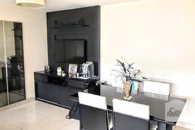 Apartamento 3 Quartos No Serra À Venda - Cod: 245856 - 245856
