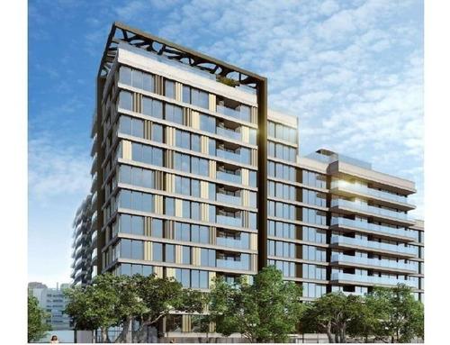 Apartamentos En Venta  - Prop. Id: 5299