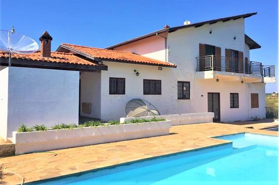 Casa A Venda No Ninho Verde 2 - 4060026v