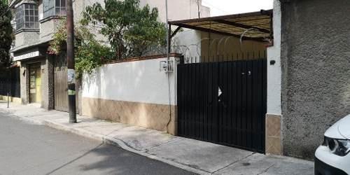 Casa En Azcapotzalco