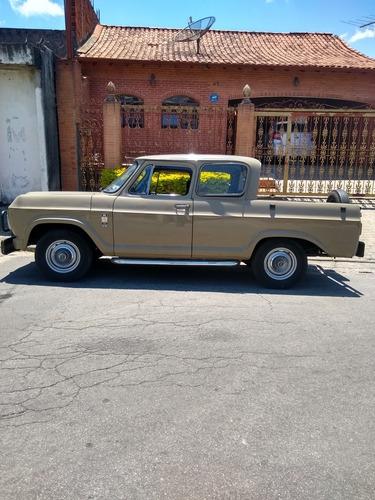 Chevrolet C10 A10