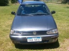 Volkswagen Gol G2 1.8