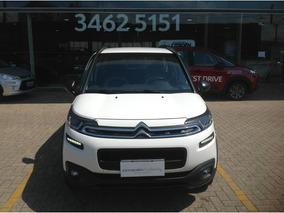 Citroën Aircross 1.6 16v Live Flex
