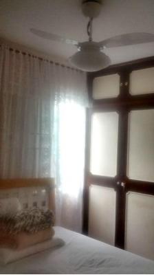 Apartamento Residencial À Venda, Vila Padre Manoel De Nóbrega, Campinas. - Ap3883