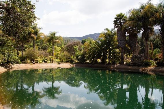Espectacular Rancho En Avandaro