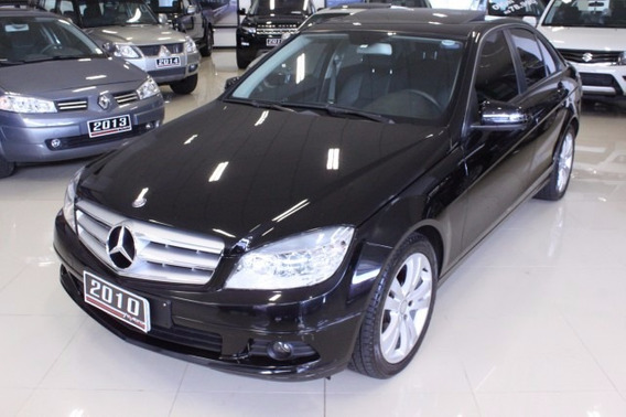 Sucata Para Retirada De Peças Mercedes-benz C200/c180/c230