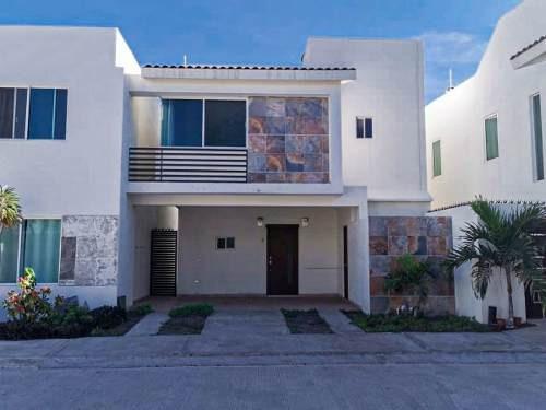Casa Portalessa