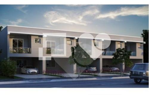 Casa-porto Alegre-sarandi   Ref.: 28-im424286 - 28-im424286