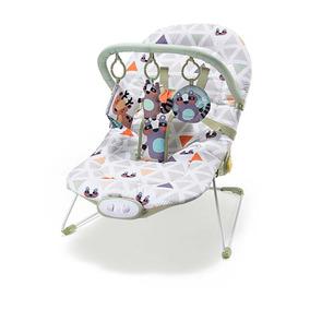 Cadeira De Descanso Para Bebês 015 Kg Verde Weego Weego4026