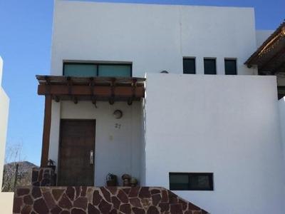 Casa Cumbres Del Tezal Mls#17-1428