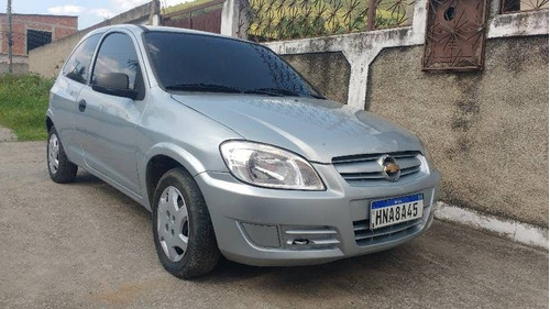 Chevrolet Celta 2010 1.0 Spirit Flex Power 3p