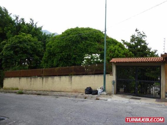 Casas En Venta Rtp--- Mls #18-7707-- 04166053270