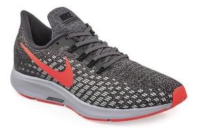 Nike Air Zoom Pegasus 35 942851ññ6 Depo6ññ5