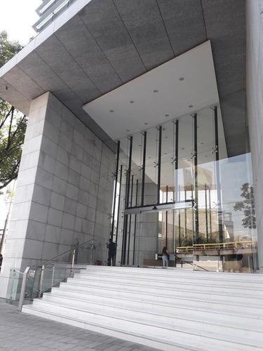 Renta De Local En Obra Gris - Ampliación Granada