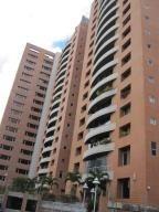 Apartamentos En Venta Inmueblemiranda 17-4835