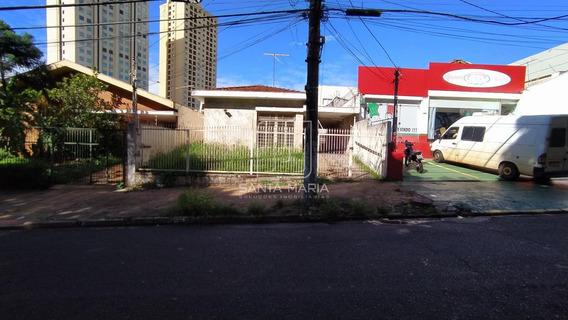 Casa (térrea Na Rua) 4 Dormitórios/suite, Cozinha Planejada - 24064vehee