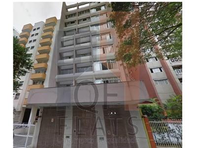 Apartamento Residencial Para Locação, Centro, São João Da Boa Vista. - Codigo: Ap0006 - Ap0006