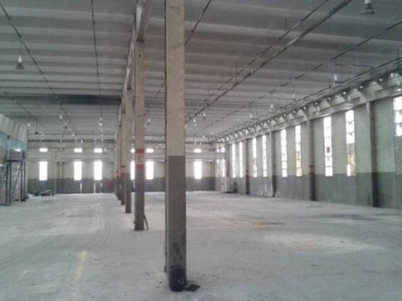Galpão Industrial Para Venda E Locação, Distrito Industrial, Jundiaí - Ga2987. - Ga2987 - 33874491