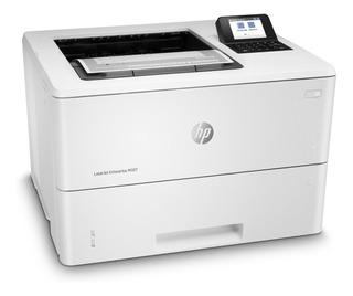 Impresora Laser Hp Laserjet M507dn