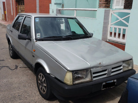 Fiat Regata 1.6 Nafta/gnc