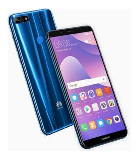 Huawei Y7 2018 5.9