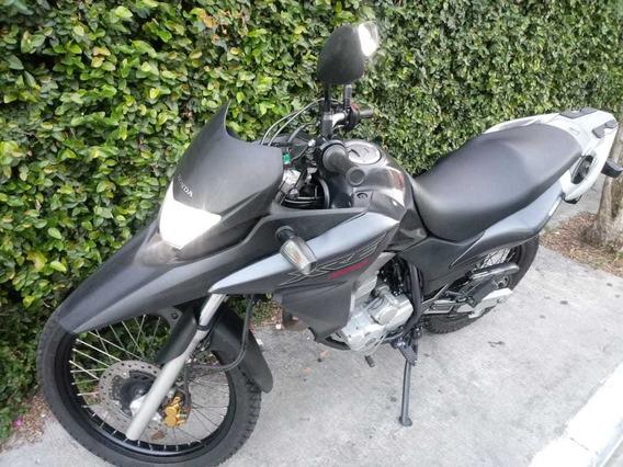 Honda Xre 300 ***só Venda***