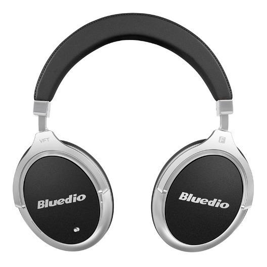 Bluedio F2 Lacrado Á Pronta Entrega No Brasil Envio Imediato
