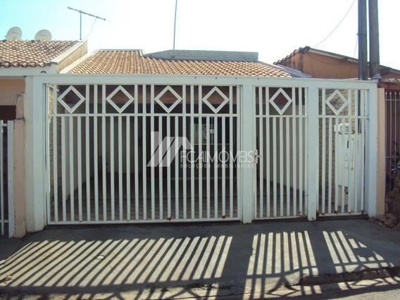 Rua Artur Yacubian, Mirassol, Mirassol - 535329